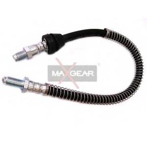 MAXGEAR 52-0054 Тормозной шланг