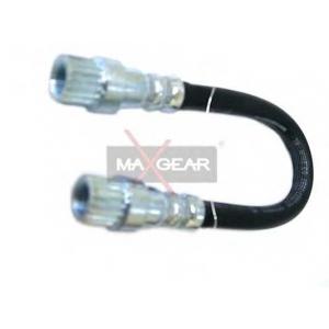 MAXGEAR 52-0059 Тормозной шланг