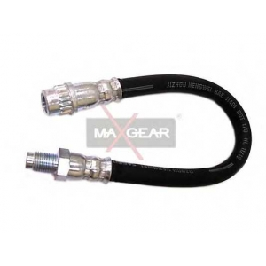 MAXGEAR 520078 Тормозной шланг