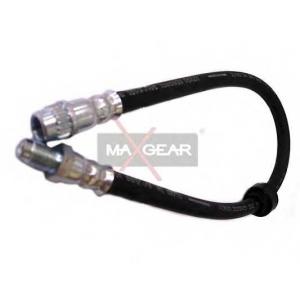 MAXGEAR 52-0079 Тормозной шланг