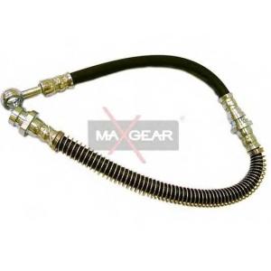 MAXGEAR 52-0081 Тормозной шланг