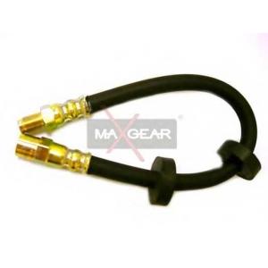 MAXGEAR 520096
