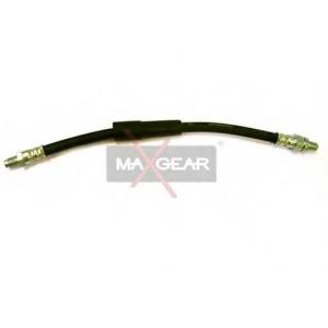 MAXGEAR 52-0111 Тормозной шланг