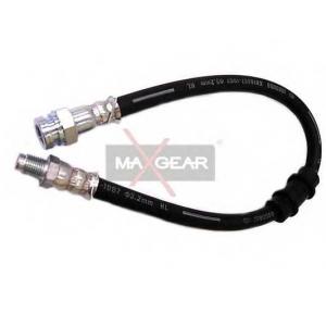 MAXGEAR 52-0129 Тормозной шланг