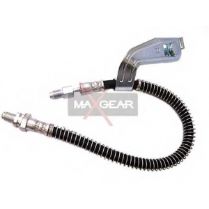 MAXGEAR 52-0136 Шланг торм пер
