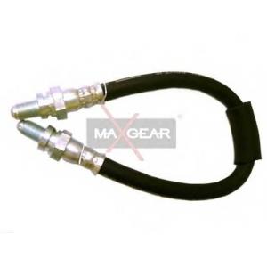MAXGEAR 52-0141 Ш зад.