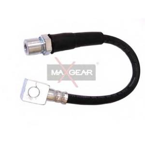 MAXGEAR 52-0143 Тормозной шланг