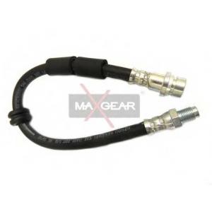 MAXGEAR 52-0152 Шланг тормозной передний