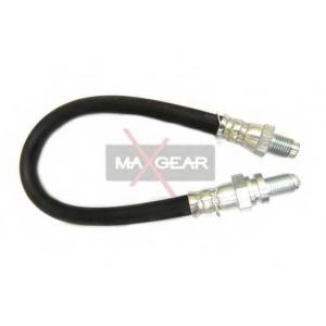maxgear 520165_1