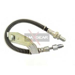 MAXGEAR 52-0170 Шланг торм пер