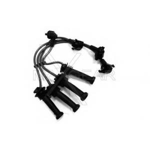 MAXGEAR 53,0035 53-0035 Комплект кабелів запалювання MAXGEAR (шт.)