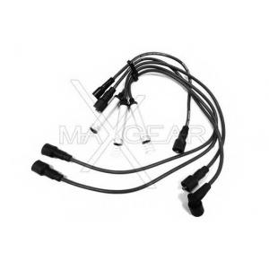 MAXGEAR 53-0046 Комплект проводов зажигания