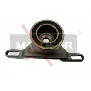 MAXGEAR 54-0186 Ролик грм