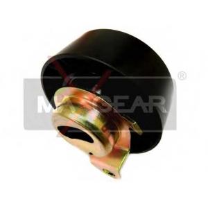 MAXGEAR 54-0190 Ролик грм  Zetec