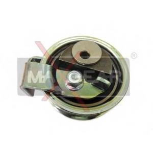 MAXGEAR 540372 Натяжной ролик, ремень ГРМ