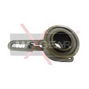 MAXGEAR 54-0454 Ролик грм
