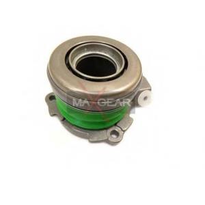 MAXGEAR 61-0020 Центральный выключатель, система сцепления