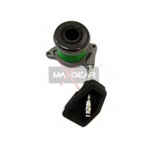 MAXGEAR 61-0072 Центральный выключатель, система сцепления
