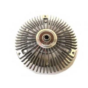 MAX GEAR 62-0028 Вязкомуфта