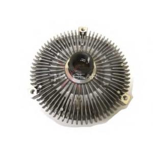 MAXGEAR 620052 Сцепление, вентилятор радиатора