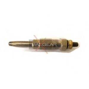 ����� ����������� 660001 maxgear - MERCEDES-BENZ LK/LN2  817,817 L