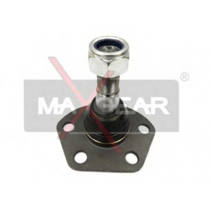 MAXGEAR 72-0389 Шаровая опора Jumper/Boxer 1.8T 20mm