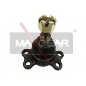 MAXGEAR 720436 несущий / направляющий шарнир