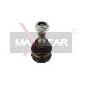 MAXGEAR 72-0463 Шаровая опора Safrane/Laguna