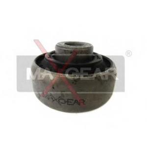 MAXGEAR 72-0560 Сайлентблок пер рыч зад