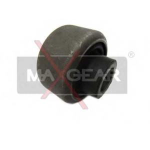 MAXGEAR 72-0641 Сайлентблок рычага передний Laguna/Espace3