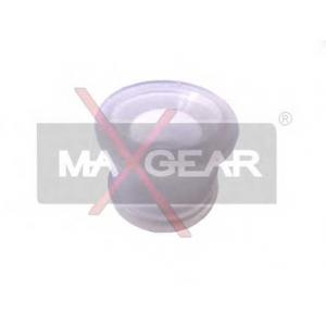 MAXGEAR 72-0667 Втулка, шток вилки переключения