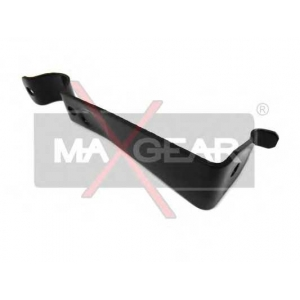 MAXGEAR 72-1050 Кронштейн, подвеска стабилизато