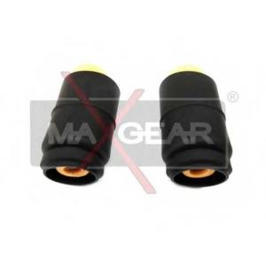 MAXGEAR 721202 Пылезащитный комилект, амортизатор