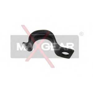 ����� ��������� ������� ������������� VW Golf, Sko 721336 maxgear -