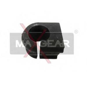 MAXGEAR 72-1345 Втулка зад стабилизатор LT 96- Sprinter
