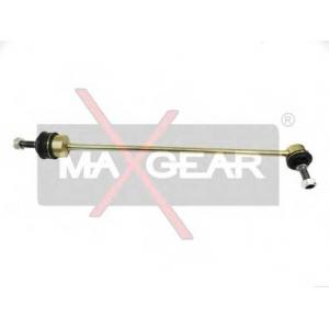 MAXGEAR 72-1413 Стойка переднего стабилизатора Laguna/Safrane/Espace3