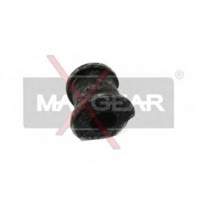 MAXGEAR 72-1490 Втулка стабилизатора (заднего/наружная) VW T5 03- (d=23mm)