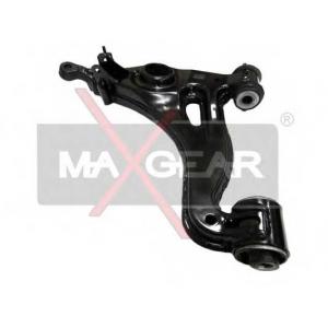 MAXGEAR 72-1533 Рычаг независимой подвески колеса, подвеска колеса