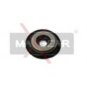 MAXGEAR 72-1553 Подшипник верхней опоры пер.амортизатора Ford Escort/orion  -90, Sierra