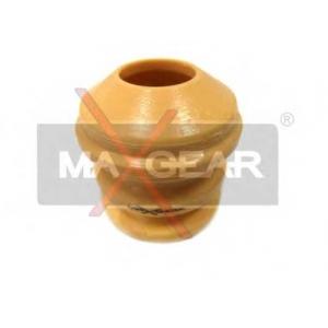 MAXGEAR 72-1646