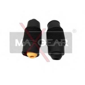 MAXGEAR 721742 ODBУJ VW AMORT. P. SHARAN/GALAXY/ALHAMBRA KPL