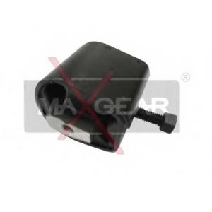 MAXGEAR 76-0030 Подушка КПП, DB 208-310