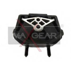 MAXGEAR 76-0085 Подвеска, двигатель