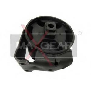 MAXGEAR 76-0149 Подушка двиг