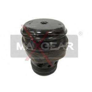 MAXGEAR 76-0160 Подвеска, двигатель