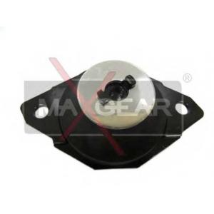 MAXGEAR 76-0185 Подушка коробки передач