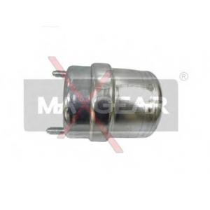 MAXGEAR 76-0215 Подвеска, двигатель
