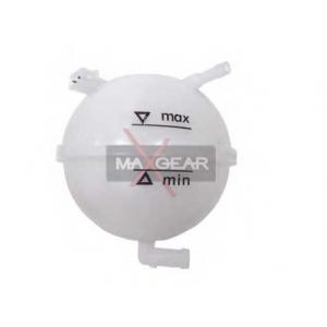 MAXGEAR 77-0013 Компенсационный бак, охлаждающая жидкость