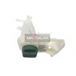 MAXGEAR 77-0018 Компенсационный бак, гидравлического масла услителя руля