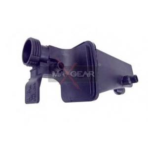 MAXGEAR 77-0021 Компенсационный бак, охлаждающая жидкость